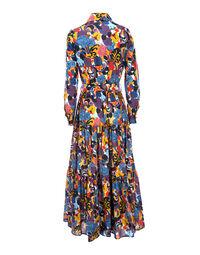 Zoo Bellini Dress