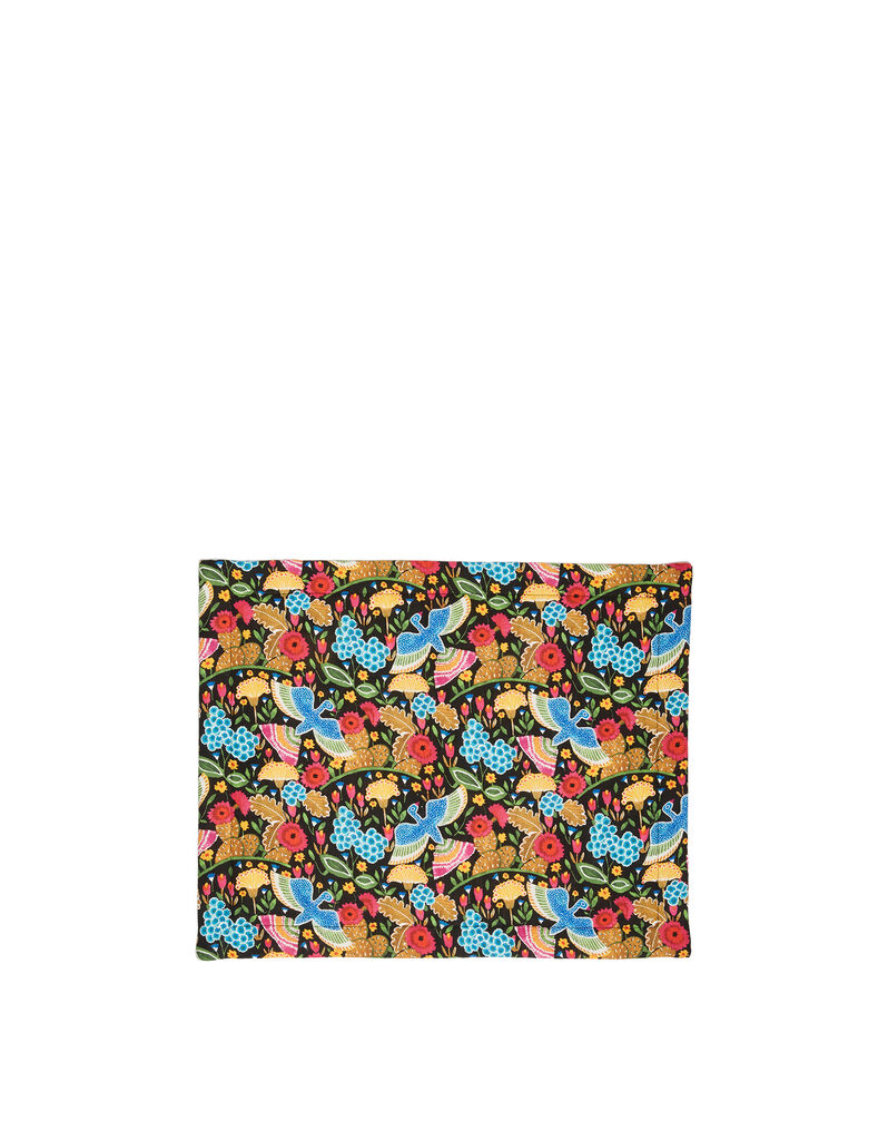 Tablemat Set of 2 in Colombo Piccolo