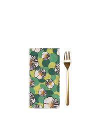 Ninfea Large Napkins Set of 6 (45x45)