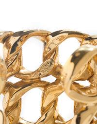 Chanel bracelet, 2000s