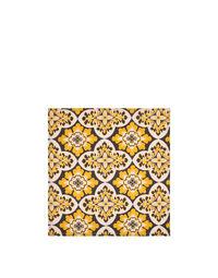 Palazzo Large Napkins Set of 6 (45x45)