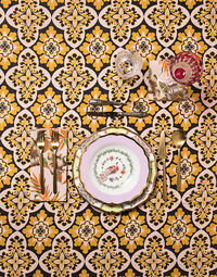 Palazzo Large Tablecloth (180x280)