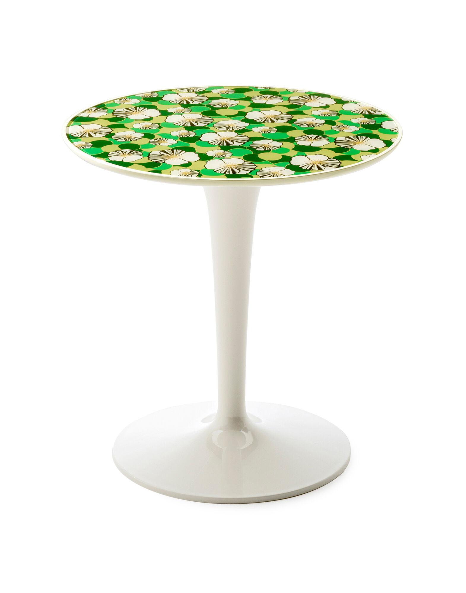 Ninfea Side Table
