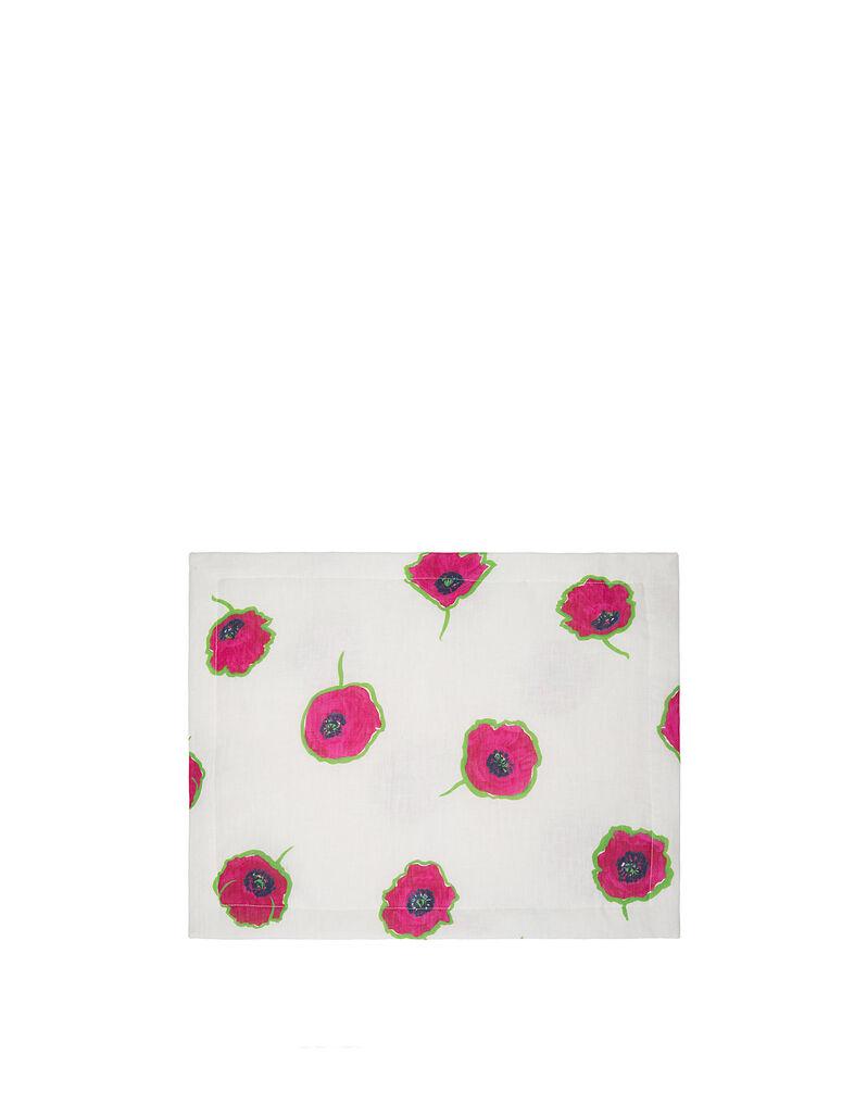 Papaveri Tablemat Set of 2 (35x45)