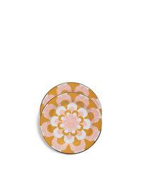 Mosaico Dessert Plates Set of 2
