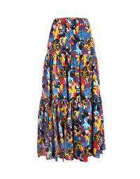 Zoo Big Skirt