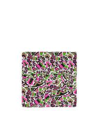 Tulipani Large Tablecloth (180x280)