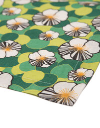 Ninfea Large Tablecloth (180x280)