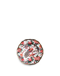Pavone Dessert Plates Set of 2