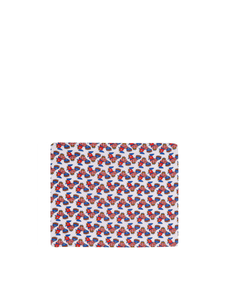 Galletti Tablemat Set of 2 (35x45)