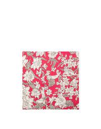 Lilium Large Tablecloth (180x280)