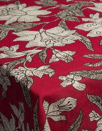 Tablecloth (180x350)