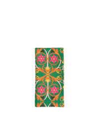 Large Napkins Set of 6 (45x45)