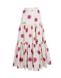 Papaveri Big Skirt