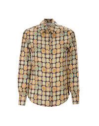 Boy Shirt in Piastrelle