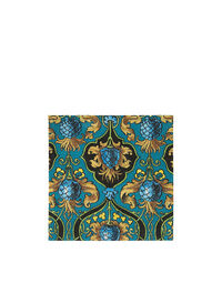 Ananas Large Napkins Set of 6 (45x45)