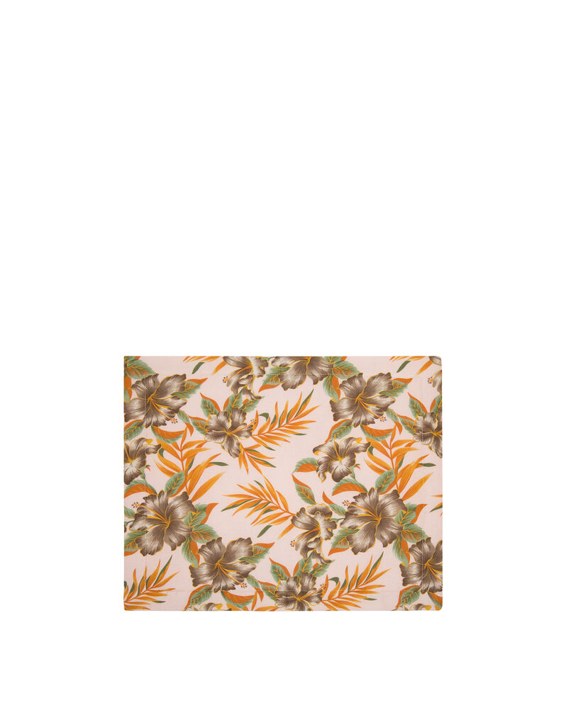 Polinesia Tablemat Set of 2 (35x45)
