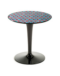Pic Nic Side Table