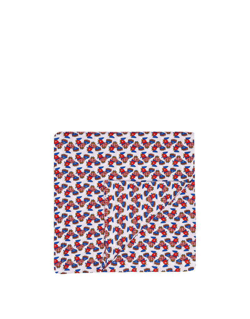 Galletti Large Tablecloth (180x280)