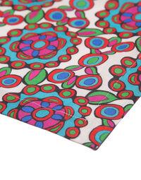 Kaleidoscope Large Tablecloth (180x280)