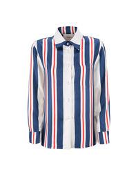Boy Shirt in 4 luglio