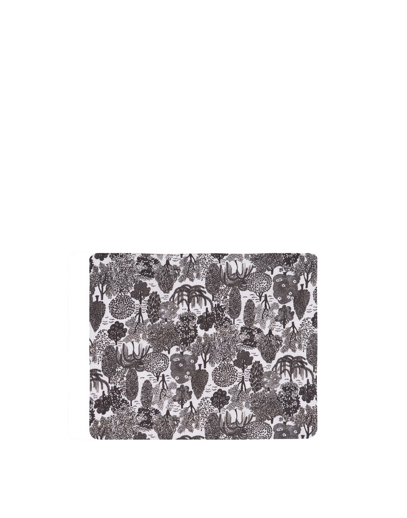 Bosco Tablemat Set of 2 (35x45)