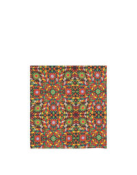Confetti Large Napkins Set of 6 (45x45)