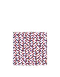 Galletti Large Napkins Set of 6 (45x45)