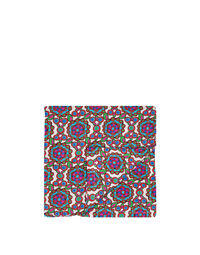 Small Tablecloth (180x180)