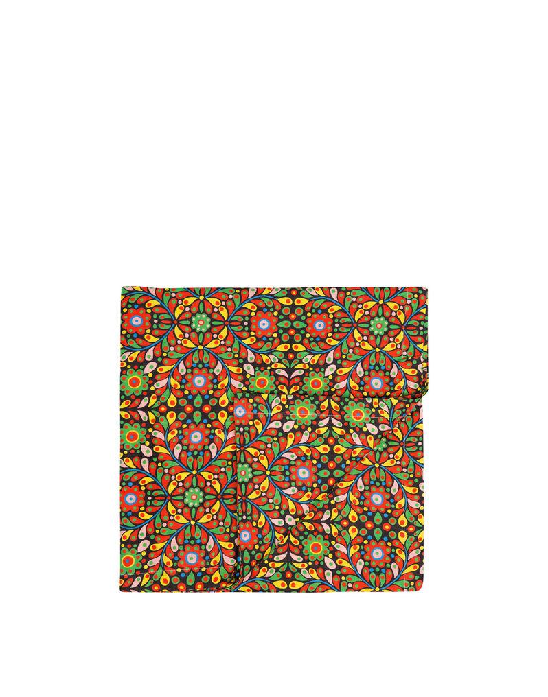 Confetti Large Tablecloth (180x280)