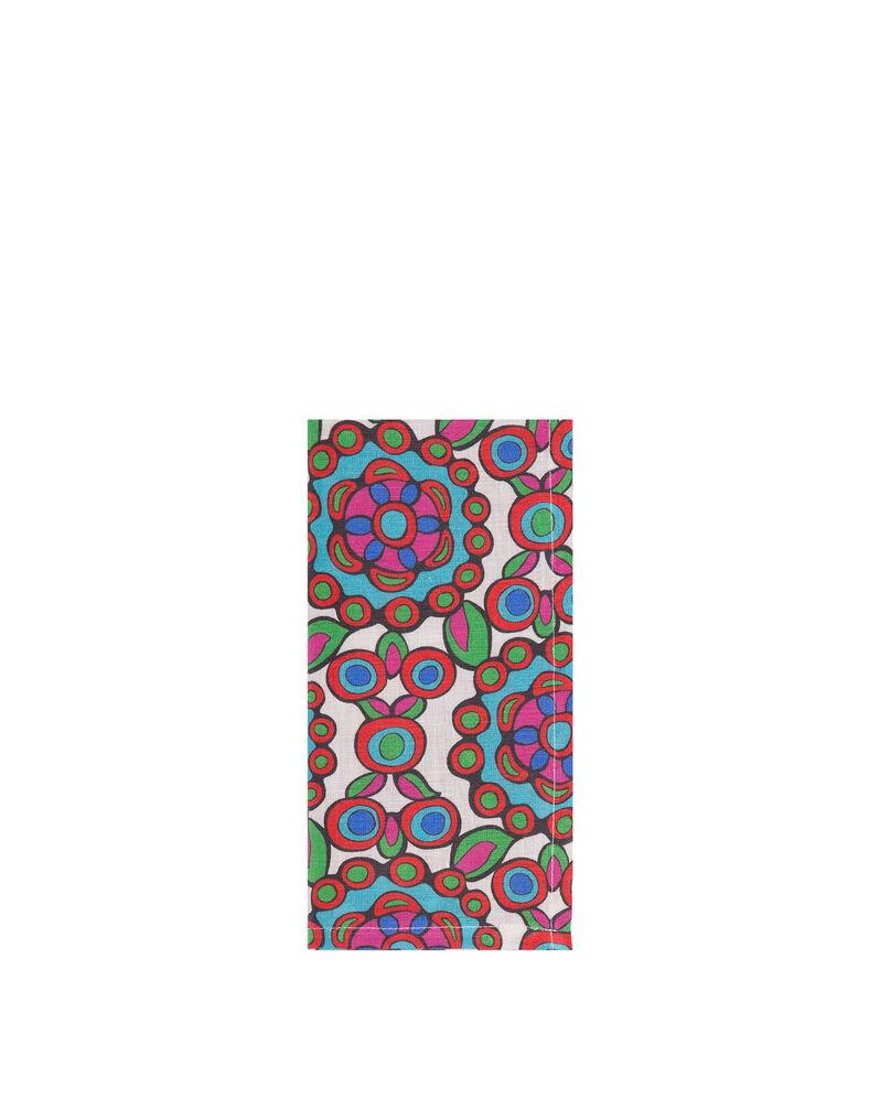 Kaleidoscope Large Napkins Set of 6 (45x45)