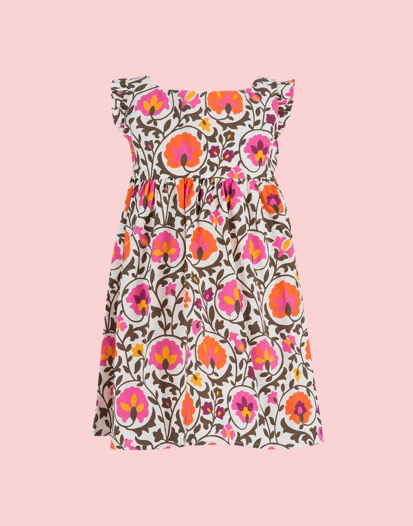 Piccola DoubleJ Narciso Dress