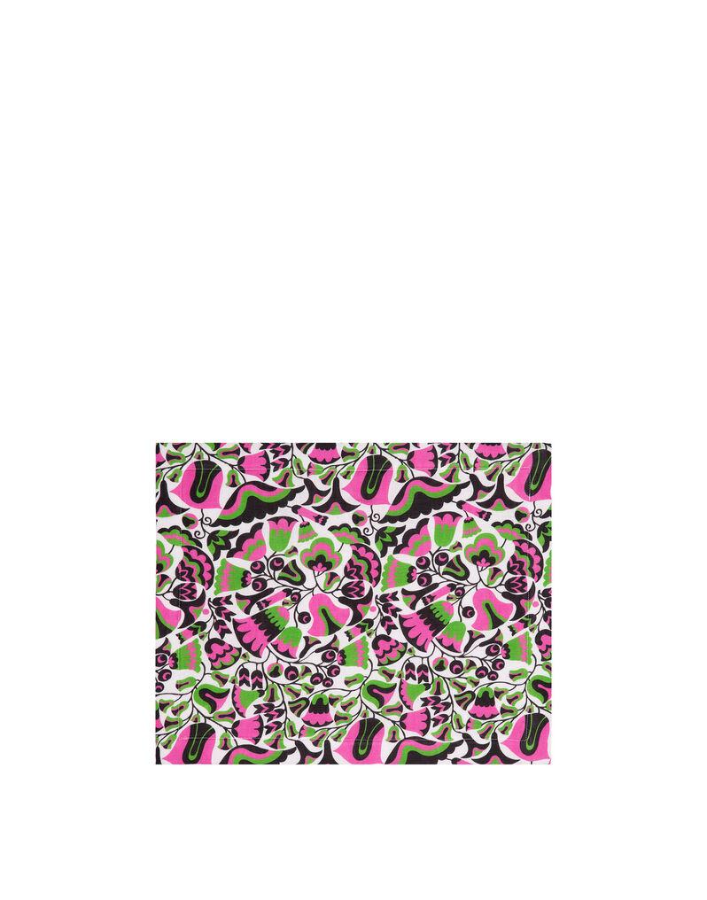 Tulipani Tablemat Set of 2 (35x45)