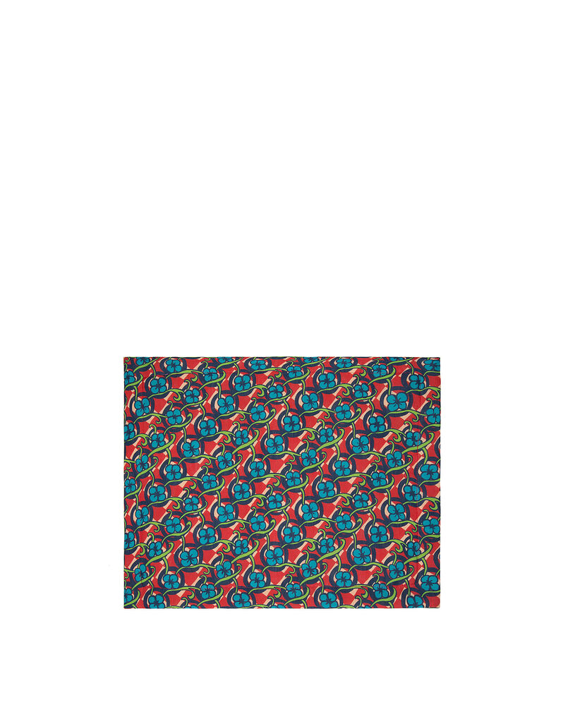 Pic Nic Tablemat Set of 2 (35x45)