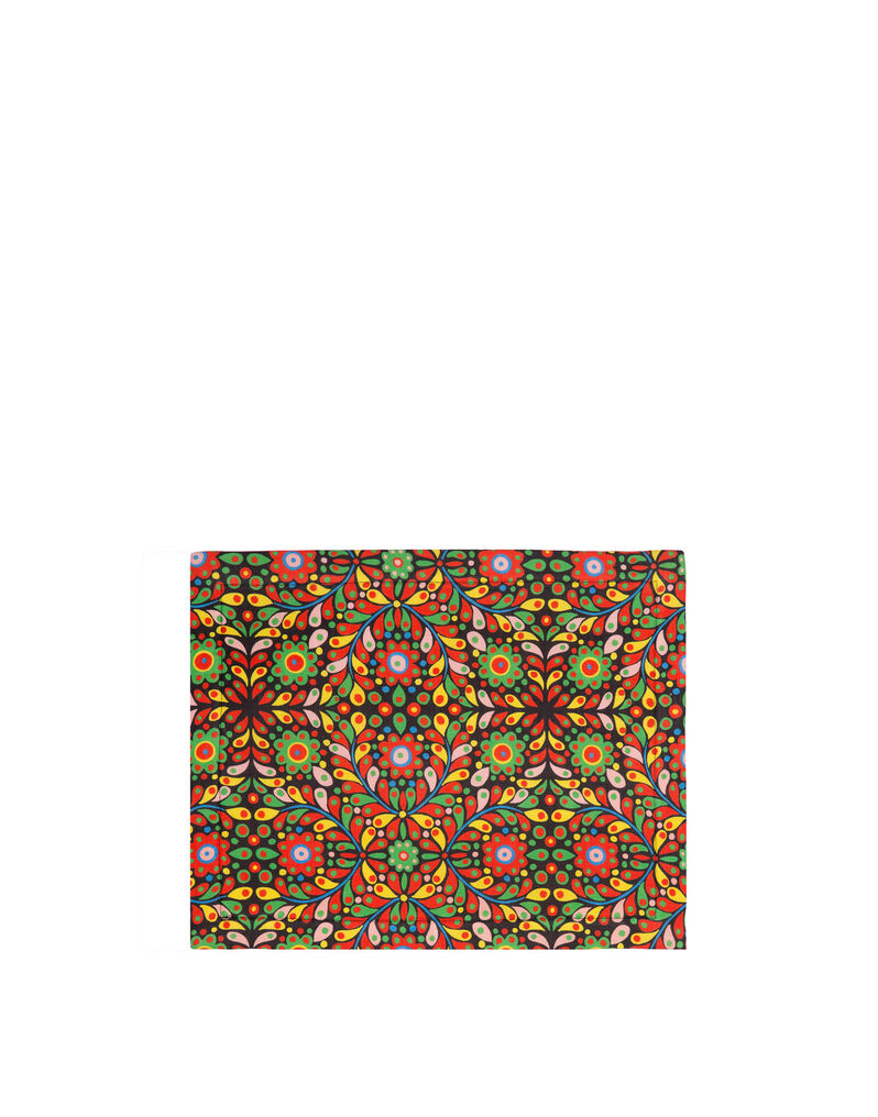 Confetti Tablemat Set of 2 (35x45)