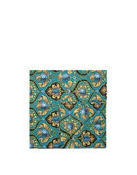 Ananas Large Tablecloth (180x280)
