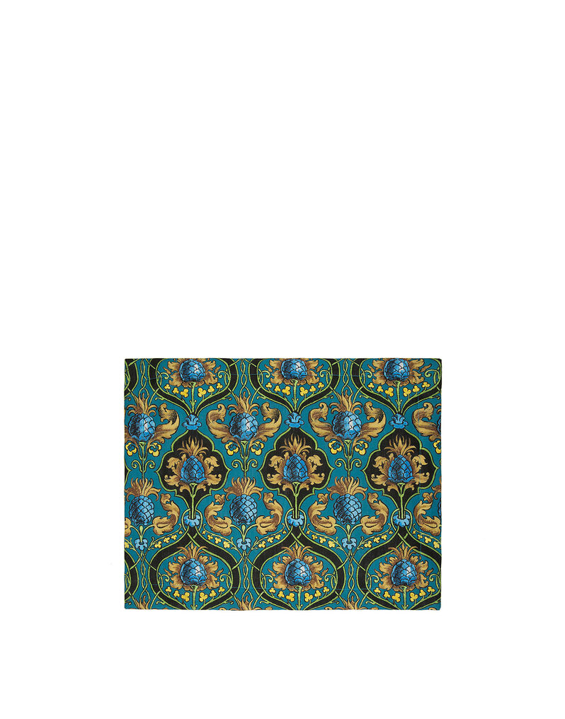 Ananas Tablemat Set of 2 (35x45)