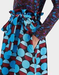 Sardegna Skirt 4