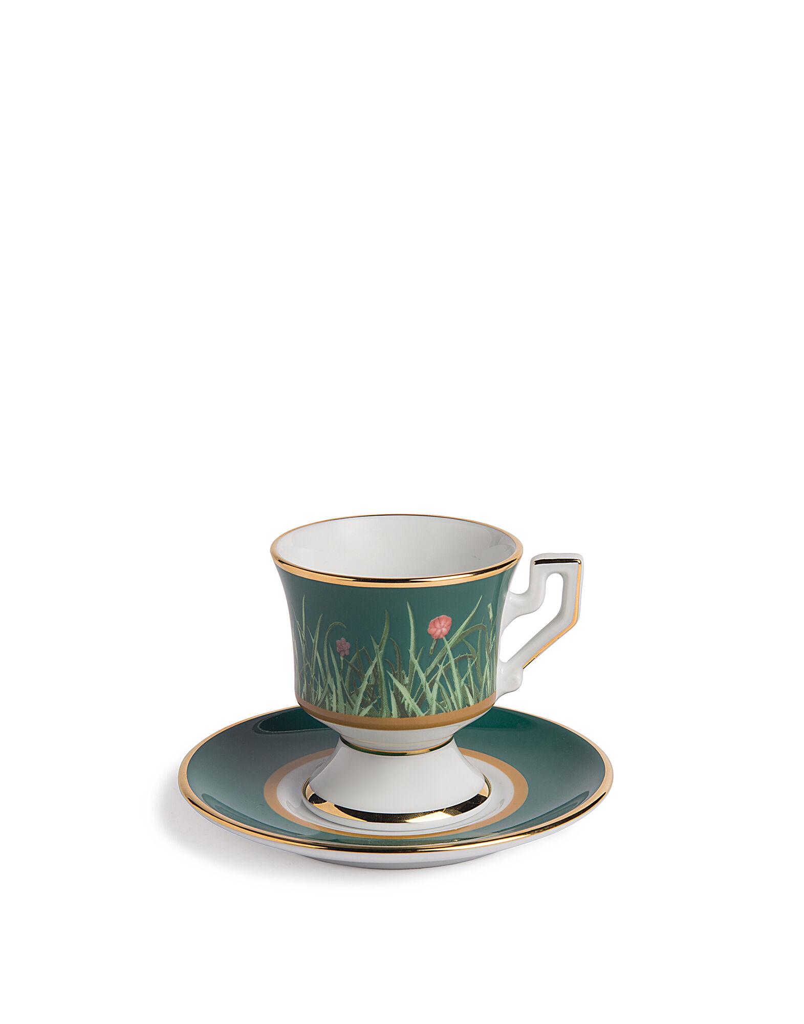 c188a86dd56 La DoubleJ Homeware - Coffee and Tea | La DoubleJ - Espresso Cup ...