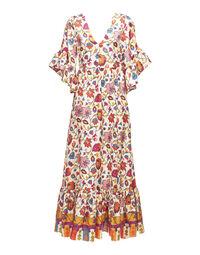 Bella Dress 5