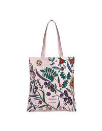 Goodie Tote Bag 1