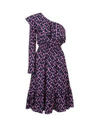 Boogie Dress 5
