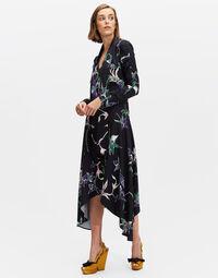 Martha Dress 4
