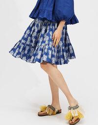 Love Skirt 7