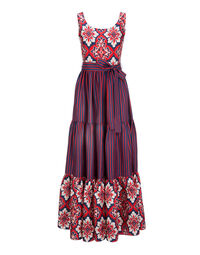 Pellicano Dinner Dress 4