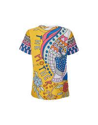 Total Goddess T-Shirt 6