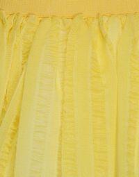 Tulle skirt, 1980s