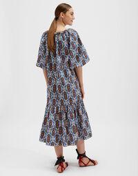 Paloma Dress 3