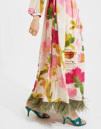 Pemberley Dress 2