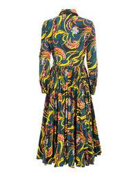 Shirt Dress 7